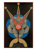 Geometric Representation of the Grail