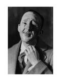 Vanity Fair - October 1924