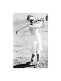 Mrs. Dorothy Klotz Pardue, The American Golfer September 1930