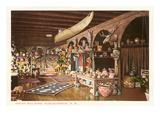 Indian Crafts, Albuquerque, New Mexico