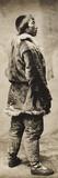 Alaska: Inuit, 1903
