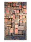 Mondrian: Composition