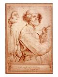 Bruegel: Painter, 1565