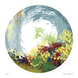 Earth Layers V