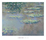 Water Lilies,, c.1903