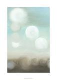 Dewdrops I