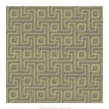 Graphic Pattern VIII