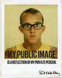 My Public Image
