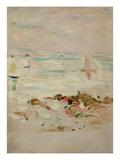 Sailboats, 1894