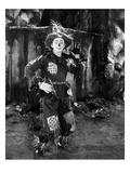 The Wizard of Oz, 1925