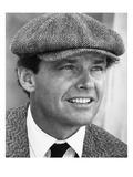 Jack Nicholson (1937-)