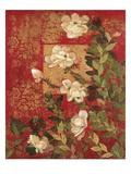 Textile Impressions 2
