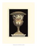 Renaissance Vase III