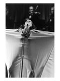 Diana Ross - 1976