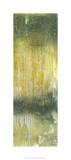 Treeline Abstract II