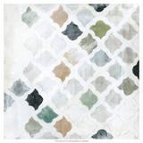 Turkish Tile I