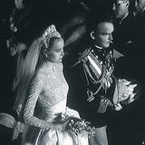 Grace Kelly VI