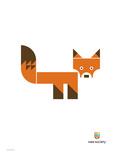Wee Alphas, Finnegan the Fox