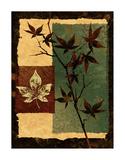 New Leaf II