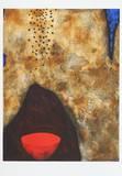 Attesa Rossa 2003