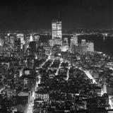 Manhattan, New York, USA, 1991