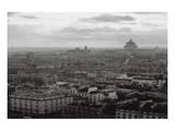 Notre-Dame-de-Paris Pantheon