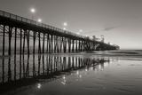 Pier Night 2