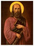 Heilige Judas Thaddaus