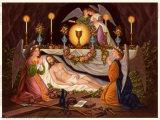 Heilige Grab Christi