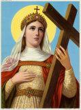Heilige Helene