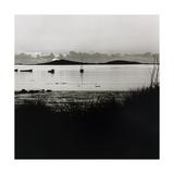 Sunset, Samson Scilly Isles
