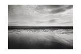 Beadnell Bay, Northumberland 1991