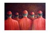 Cardinals, 2005
