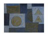 Uctio No. 10 Lamorna, 2002