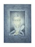 The Fairy Catcher, 2005