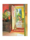 Open Door, C.2000