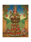 The Gardener's Wife, 2005