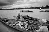 Fishermen, 1980