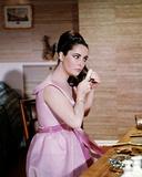 Elizabeth Taylor, The V.I.P.s (1963)