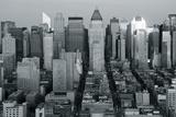 New York Glimmer