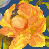 Night Flower I