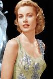 Grace Kelly, ca. 1955