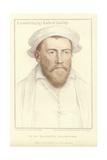 Edward Stanley, Earl of Derby