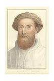 Sir William Sharington