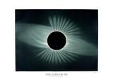 Total Solar Eclipse, 1878