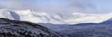 Cairngorms Plateaux, Scotland