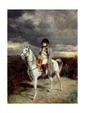 1814, 1862