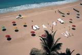 Beach, Bogmalo