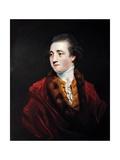 Charles Manners, 4th Duke of Rutland, C.1775