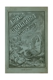 Cover of the Royal Aquarium Handbook